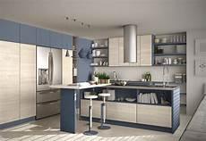 modular kitchen island island kitchen designs traditional kitchen designs with