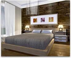 Bedroom Home Lighting Tips Live Home 3d Interior Lighting Tips Task Lighting