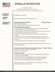 Federal Resume Samples Veteran Federal Resume Samples Pdf Word Federal