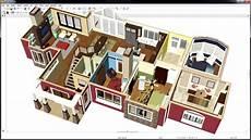 House Design Software 2015 Home Designer 2015 Overview