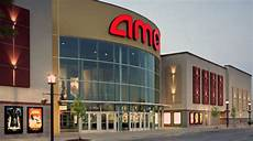Amc Linden Movie Theater Amc Theaters Set To Challenge Moviepass With New 20
