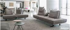 nicoletti divani prezzi divano mood di nicoletti scontato 40 divani a