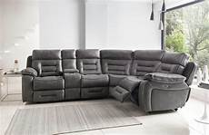 2 seater corner 1 seater console unit sofas express