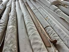 tessuti per divani on line tessuto per divani tessuti per divani idee per il
