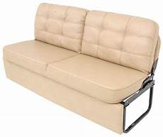 Jacknife Sofa Rv2x20 Png Image by Rv Jackknife Sofa 20 Best Ideas Rv Jackknife Sofas Sofa