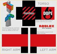 Roblox Shirt 2020 Roblox 2019 Codes June Strucidcodes Com
