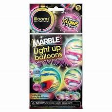 5ct Illooms Led Light Up Marble Balloon 5ct Illooms 174 Led Light Up Marble Balloon Target
