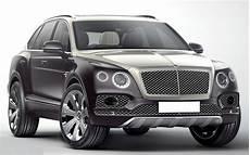 2019 Bentley Suv Price 2019 bentley suv lease msrp bentayga price