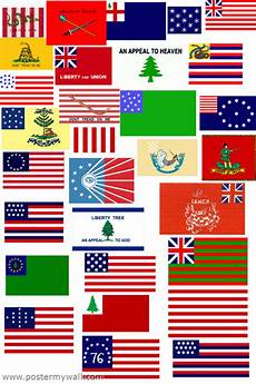 Flags Timeline Flag Day Hope4ce