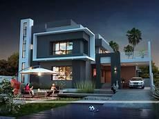 Modern Design Homes Ultra Modern Home Design July 2015