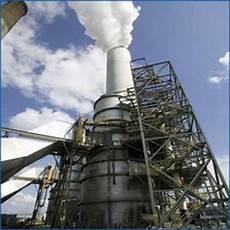 Air Pollution Control System Design Air Pollution Control Equipment Centrifugal Blowers