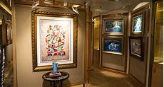Gallery Lights For Paintings Park West Gallery Fine Art Gallery And Art Auctions At Sea