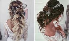23 wedding hairstyles for hair stayglam