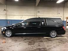 2019 cadillac hearse hearses limousines vans sedan sales american coach sales