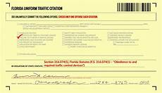 Red Light Ticket Settlement Tampa Red Light Ticket Attorney Fort Lauderdale Fl