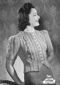 daytime sweater vintage knit