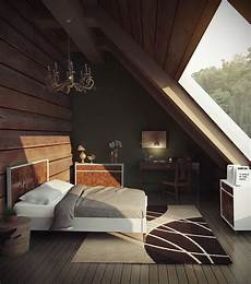 Loft Room Ideas 17 Loft Style Bedroom Designs Ideas Design Trends