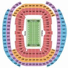 Raiders Tickets Seating Chart Oakland Raiders Schedule 2020 Oakland Raiders Football