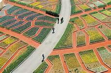 Schmidt Landscape Design Buga 05 Playground By Rainer Schmidt