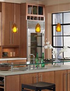 Red Pendant Lighting Kitchen Kitchen Pendant Lighting Setting Techniques To Visualize