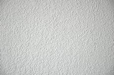 Light Textured Ceiling Paint Painting The Ceiling Thepaintingschool