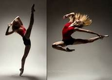 Dance Photography Lighting Interview With Dance Photographer Neville