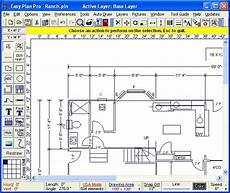 Software To Create Floor Plans 7 Best Floor Plan Software Free For Windows Mac