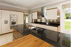 kitchen islands to buy last chance to buy large mowlem used kitchen with