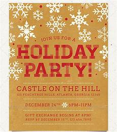 Work Christmas Party Flyer 30 Christmas Holiday Psd Amp Ai Flyer Templates Pixel Curse