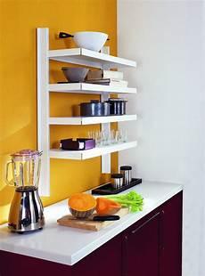 scaffali cucina scaffale a parete in acciaio per cucina bianco grigio big 11