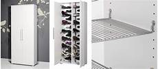 top 10 best large shoe storage cabinets with drawers and