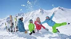 winter vacation at muirenhof in the skiresort serfaus fiss