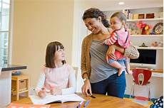 Nanny Or Babysitting Jobs Tips For A Creating And Managing A Successful Nanny Share