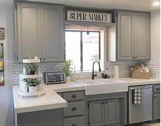 kitchen ideas farmhouse style antique kitchens you will want antique