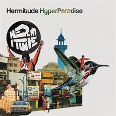 Dark Night Sweet Light Tracklist Hermitude Hyperparadise Lyrics And Tracklist Genius