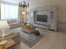 shabby chic interiors soggiorno soggiorno shabby chic idee di arredamento in stile