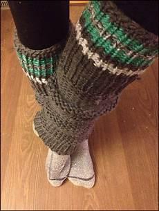 knitted leg warmers goingeverywhere