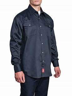 sleeve snap shirts for dickies original fit sleeve snap front work shirt 1221