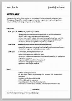 What Kind Of Skills To Put On Resume New What Skills Do You Put On A Resume Largest Resume