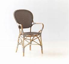 sedie intrecciate sedia intrecciata impilabile in rattan per albergo
