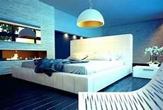 Things To Do In The Bedroom Cool Stuff For Bedroom Things To Put In Your Room Guys