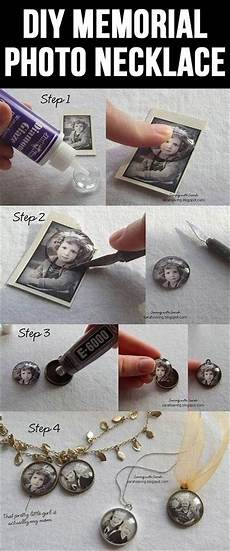 diy projects for gifts 11 diy memorial craft projects for crafty