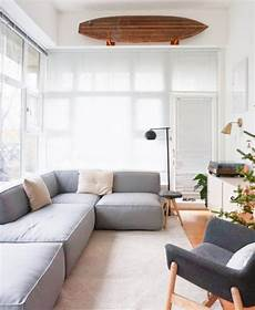Simple Living Rooms Simple Living Room Ideas Articulate