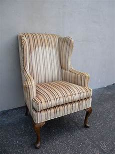 living room wing chair 5510 shipping not