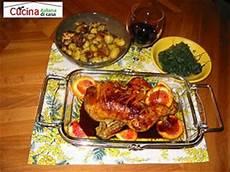 ricette alta cucina italiana ricette di cucina per i secondi piatti di carne