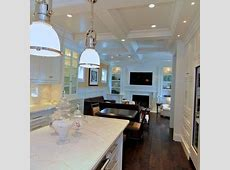 kitchen and den combo ideas   Google Search   Kitchen   Pinterest   Ceilings, Photos and Knobs