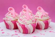 Breast Cancer Cake Designs Mbc Fondant Awareness Ribbons Packaging Cupcakes