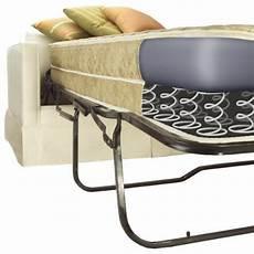 air sofa sleeper mattress air sofa air