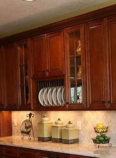 woodmaster woodworks inc precious plate racks