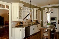 wall end angle cabinets a stylish design touch